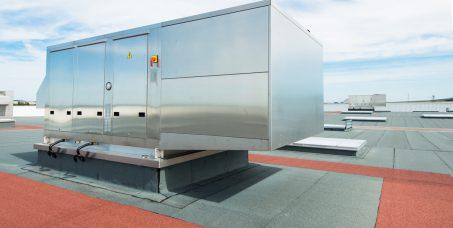 outside-air-units